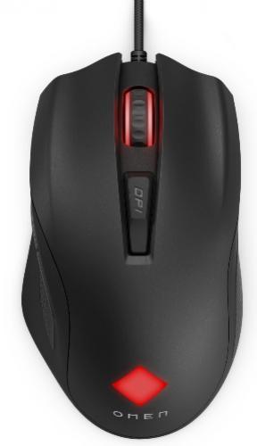 HP OMEN Vector herná myš