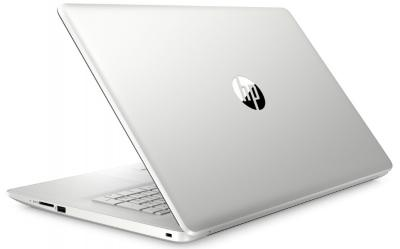 HP 17-ca1009nc Natural Silver
