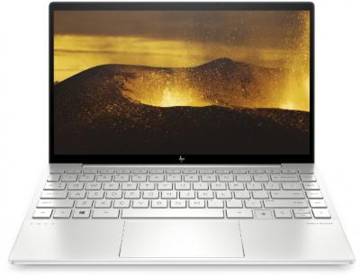 HP Envy 13-ba1001nc Natural Silver