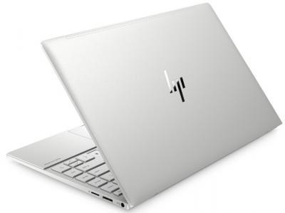 HP Envy 13-ba0003nc