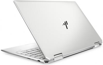 HP Spectre x360 13-aw2002nc Natural Silver