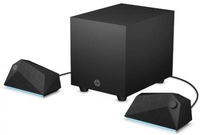 HP Gaming Speaker X1000