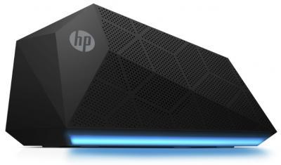 HP Gaming Speaker X1000