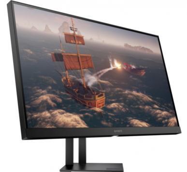 HP OMEN X 27i Gaming