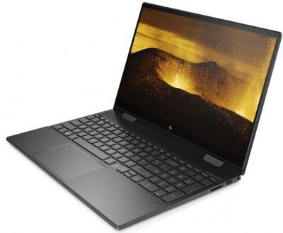 HP Envy x360 15-ee0002nc Nightfall Black