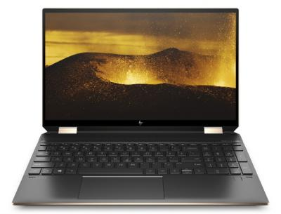 HP Spectre x360 15-eb0002nc