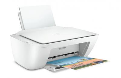 HP DeskJet 2320 AiO