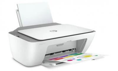 HP DeskJet 2720 AiO