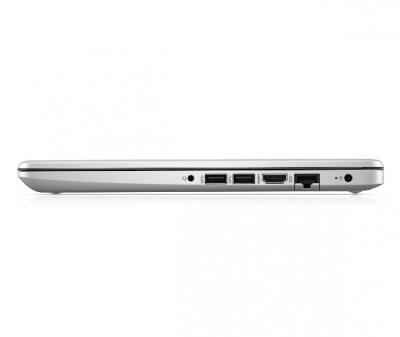 HP 14-cf3000nc Natural Silver