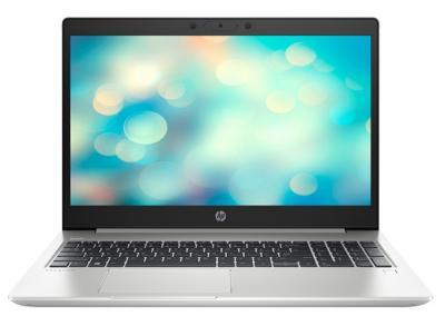 ProBook 450 G7