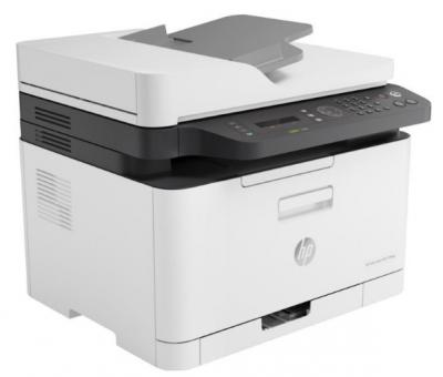 HP Color LaserJet 179fnw