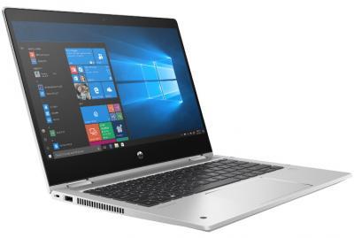 HP ProBook x360 435 G7