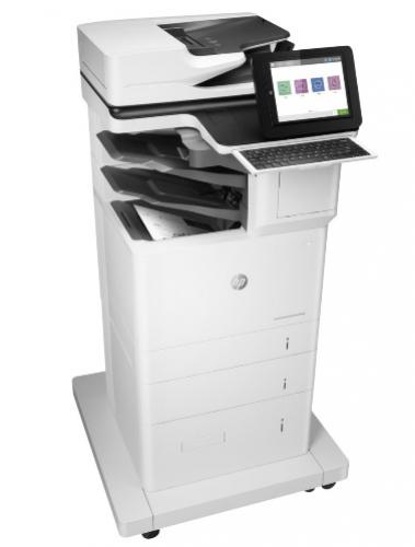 HP LaserJet Enterprise M636z