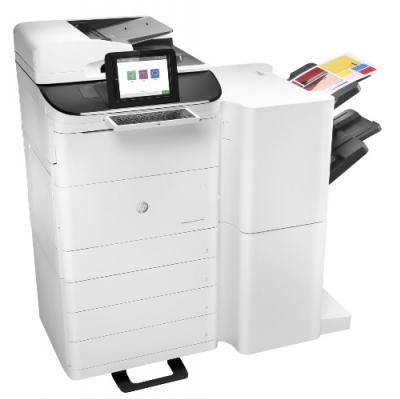 HP PageWide Enterprise 785z+