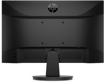 HP V22