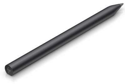 HP Rechargeable MPP 2.0 Tilt Pen