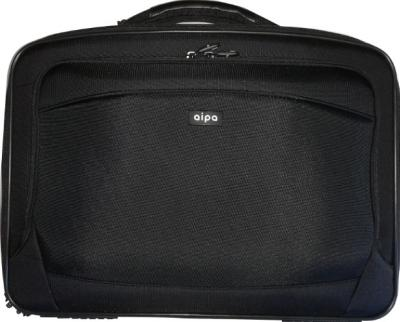 """OEM A9008 Aipa Business case 16,4"""""""