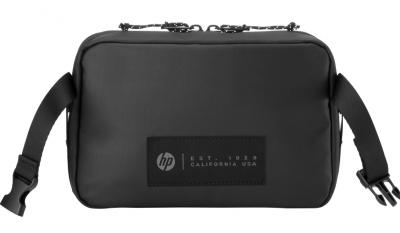 HP Vodeodolné športové púzdro