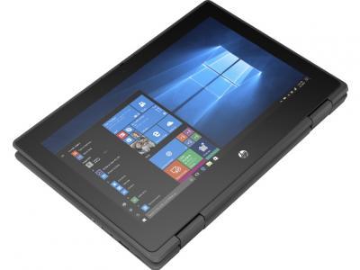 HP ProBook x360 11 G5