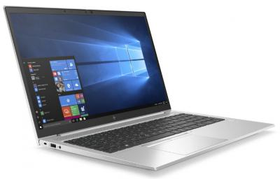 HP EliteBook 855 G7 EDU