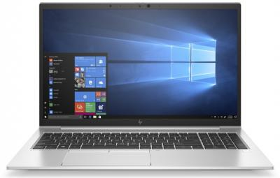 HP EliteBook 850 G7