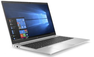 HP EliteBook 850 G8