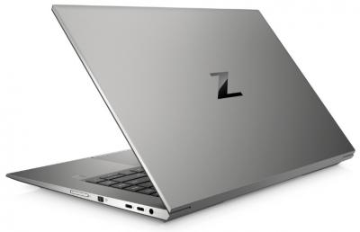 HP ZBook 15 Create G7