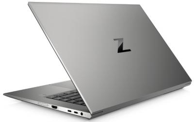 HP ZBook Studio 15 G7