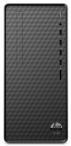 HP Desktop M01-F1006nc