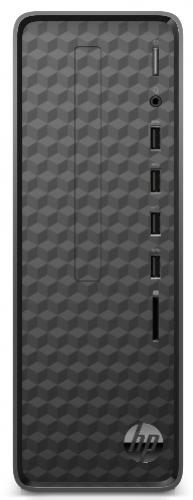 HP Slim S01-pF1008nc