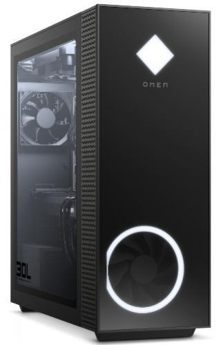 HP Omen GT13-0009nc