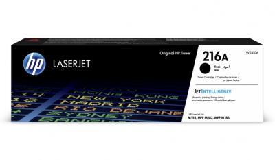 HP 216A čierny laserový toner