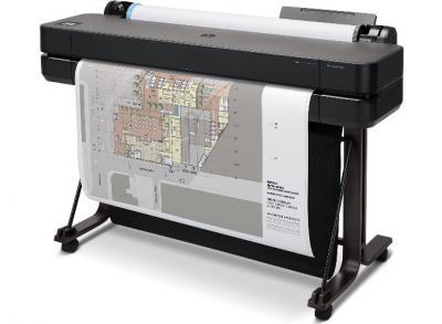 "HP DesignJet T630 36"""