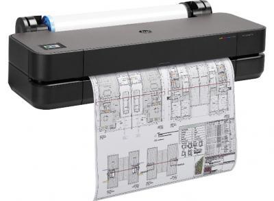 "HP DesignJet T250 24"""