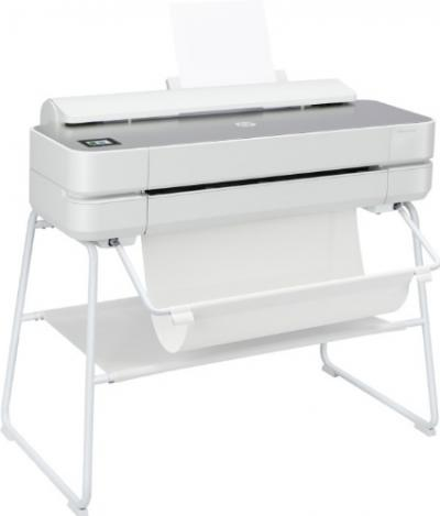 HP DesignJet Studio Steel 24""