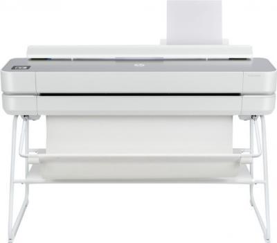 """HP DesignJet Studio Steel 36"""""""