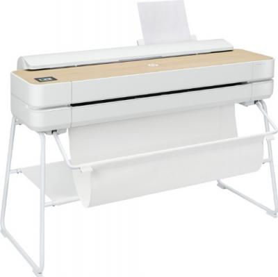 HP DesignJet Studio Wood 36""
