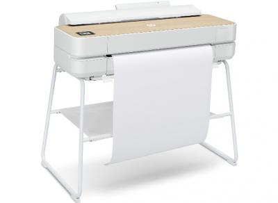HP DesignJet Studio Wood 24""