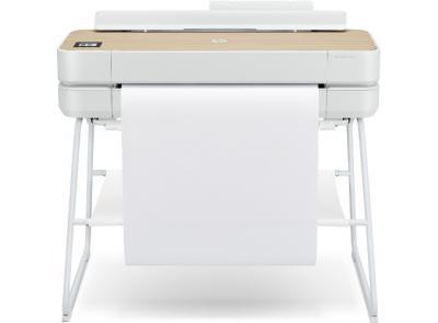"HP DesignJet Studio Wood 24"""