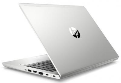 ProBook 430 G7