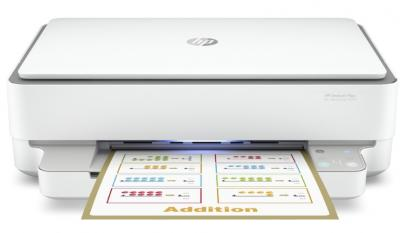 HP DeskJet Ink Advantage 6075