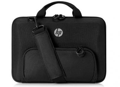 HP Taška Always On 11,6""