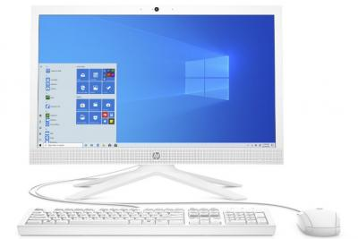 HP 21-b0002nc