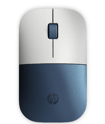 HP Bezdrôtová myš Z3700