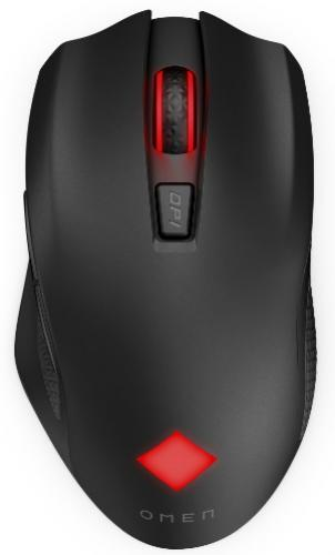 HP OMEN Vector bezdrôtová herná myš