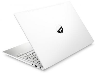 HP Pavilion 15-eg0005nc Ceramic White