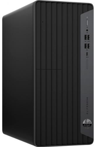 HP EliteDesk 800 G6 MT
