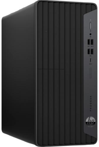 HP ProDesk 600 G6 MT
