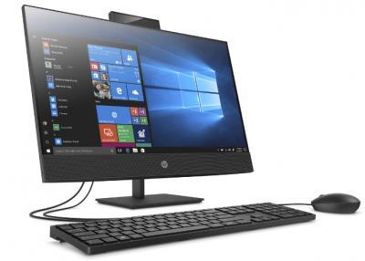 HP ProOne 440 G6