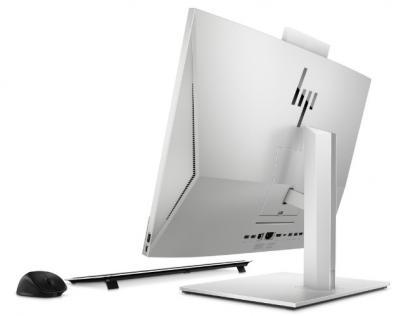 "HP EliteOne 800 G6 24"""